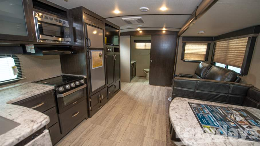 2019 Grand Design Imagine 2600rb For Sale In Tampa Fl