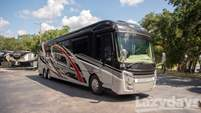 2019 Entegra Coach Anthem