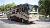 2008 Holiday Rambler Neptune XL