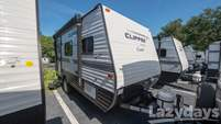 2019 Coachmen Clipper Cadet