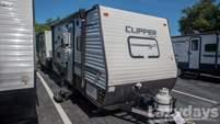 2019 Coachmen Clipper