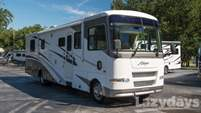 2004 Tiffin Motorhomes Allegro Bay