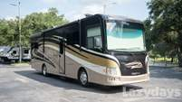 2014 Forest River Legacy SR 340