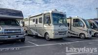 2003 Fleetwood RV Pace Arrow