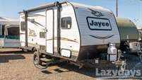 2018 Jayco Feather Ultra Lite