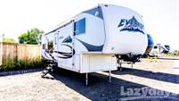 2005 Keystone RV Everest