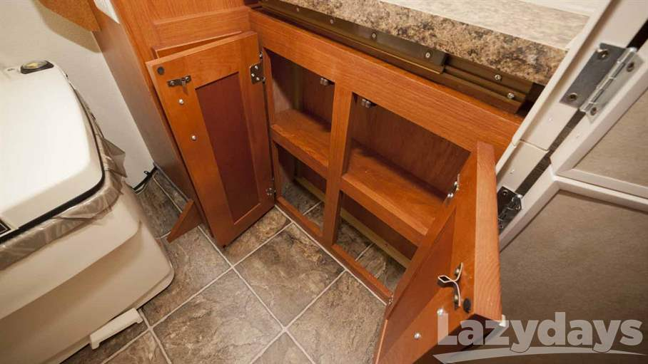 2014 TrailManor TrailManor 2922KB
