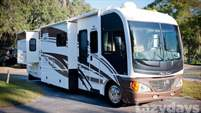 2004 Fleetwood RV Pace Arrow