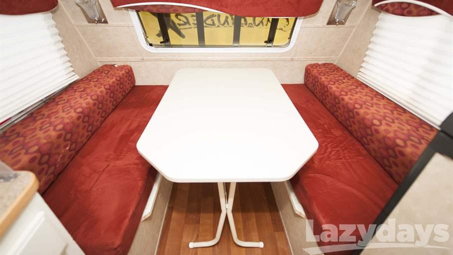 2006 Cruiser Rv Fun Finder X X139 For Sale In Tucson Az