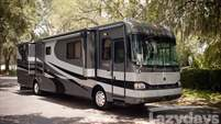 2004 Holiday Rambler Scepter