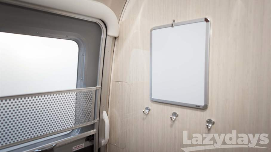 2015 Airstream International Serenity 23FB