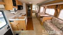 1999 National RV Dolphin