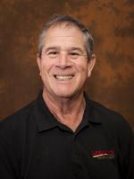 Todd  Rothman