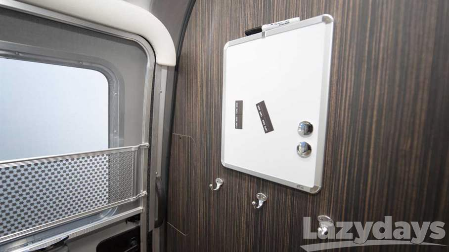 2016 Airstream International Signature 23FB
