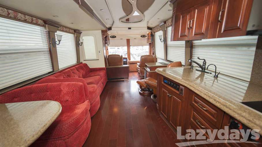 2004 Prevost Prevost Royal
