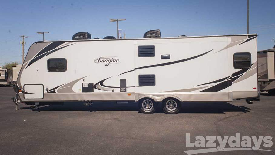 2016 Grand Design  Imagine 2950Rl