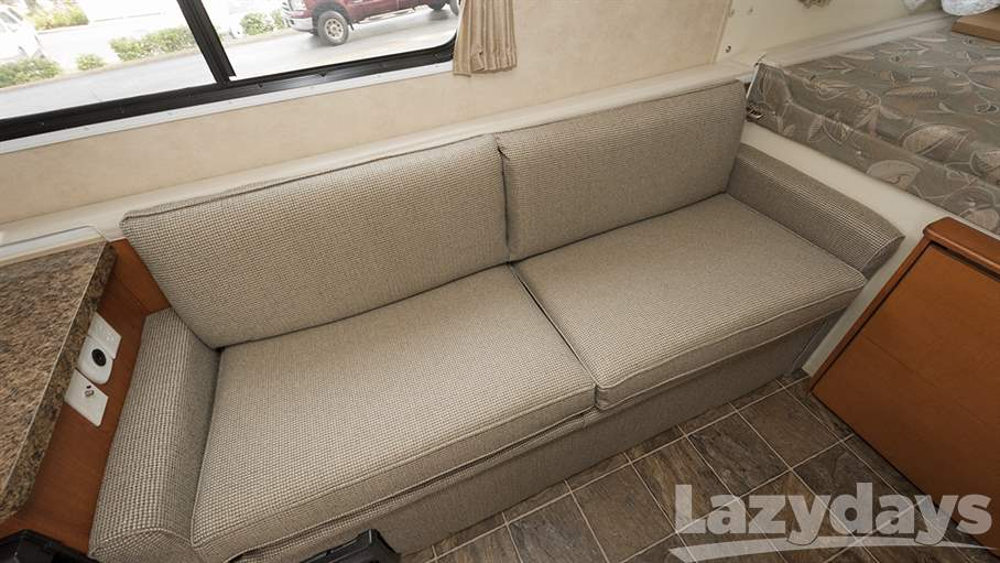 2014 TrailManor TrailManor 3124KB