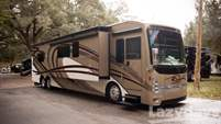 2017 thor motor coach tuscany 42gx for sale in tucson az for 2016 thor motor coach tuscany luxury rv