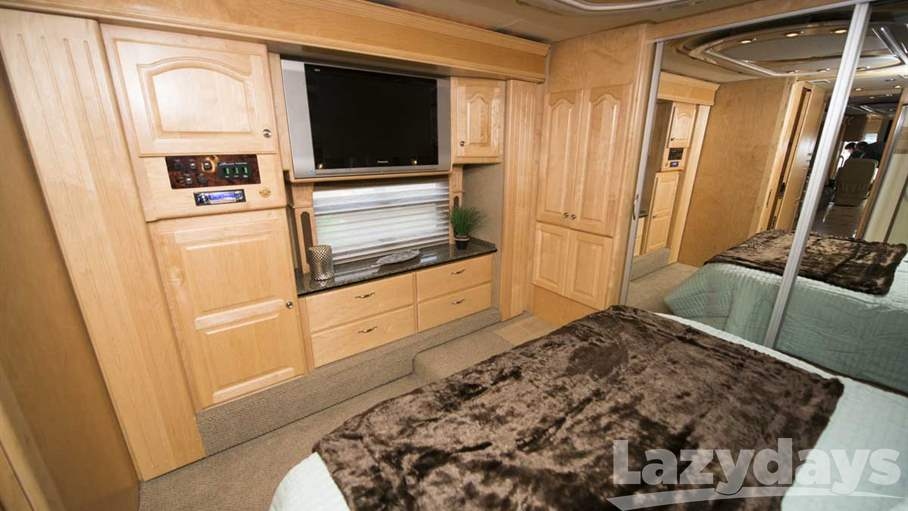 2006 Country Coach Affinity 45STAGSLEAP