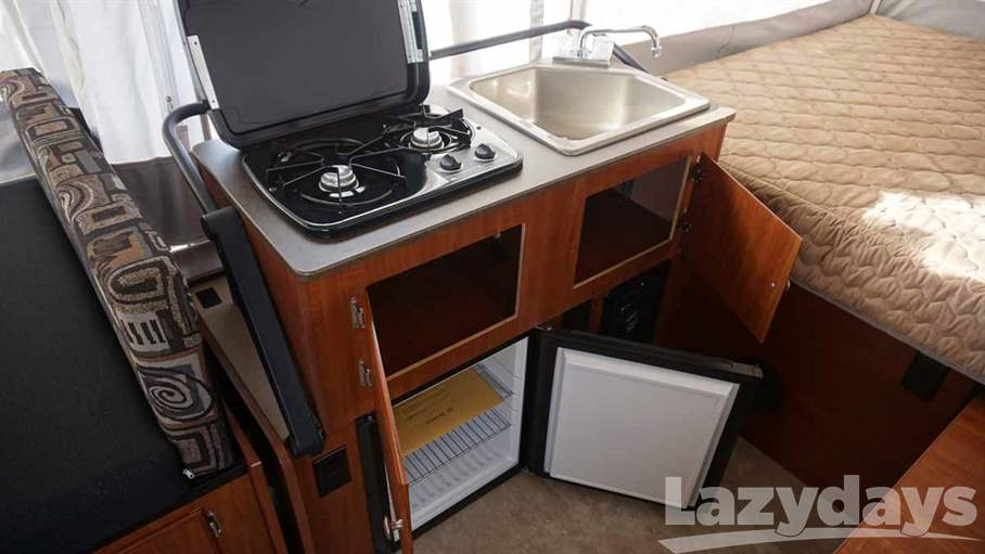 2016 columbia northwest somerset e3 deck for sale in longmont co