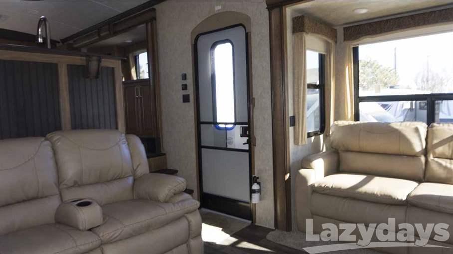 2016 Keystone RV Montana 3820FK For Sale In Denver, CO