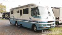 1995 Holiday Rambler Endeavor