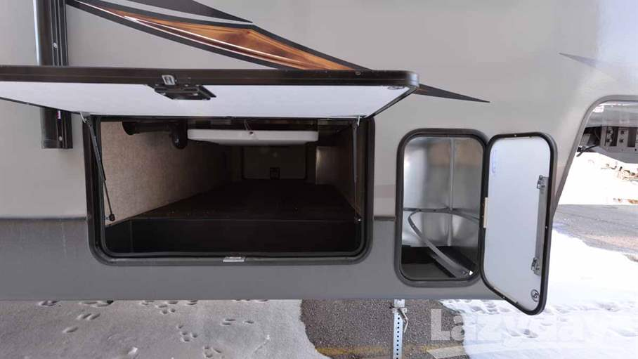 Beautiful 2016 Keystone RV Sprinter 252FWRLS For Sale In Denver CO