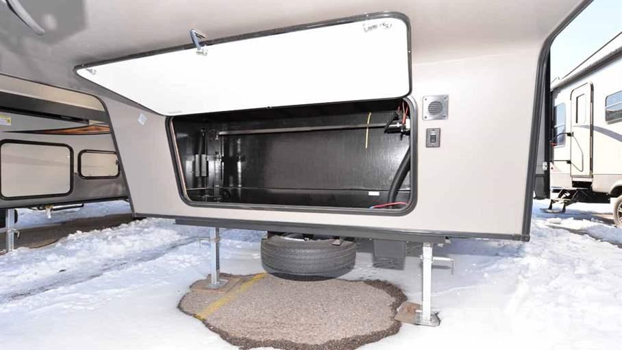 Perfect 2016 Keystone RV Sprinter 252FWRLS For Sale In Denver CO