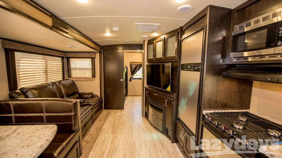 2016 Grand Design  Imagine 3150BH