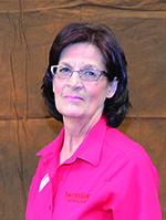 Donna  Stillwell