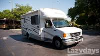 2005 Gulf Stream BT Cruiser