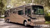 2006 Tiffin Motorhomes Allegro Bus