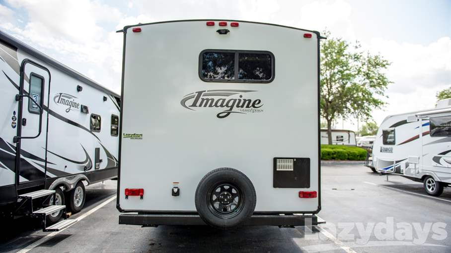 2017 Grand Design  Imagine 2150RB