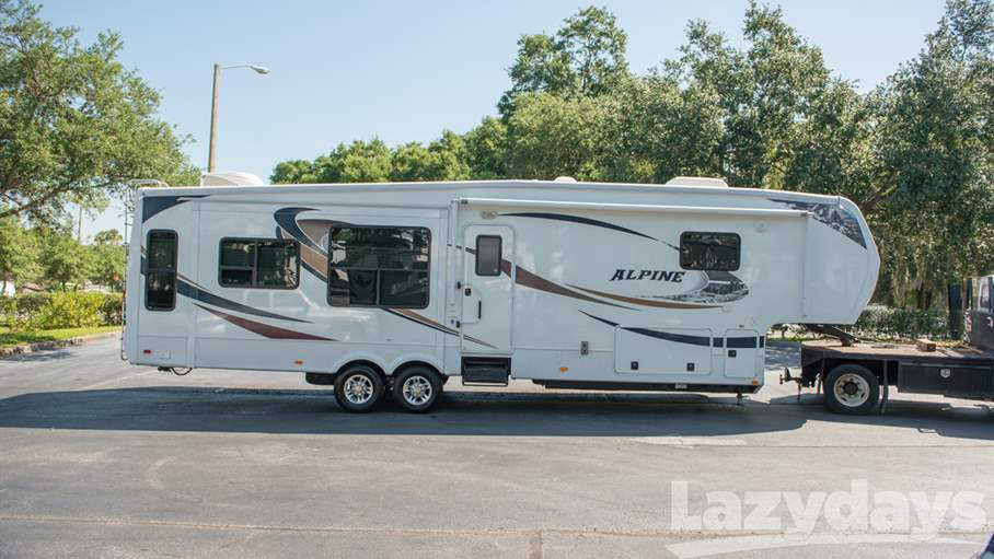 Rv Trade Value New Car Release Date And Review 2018