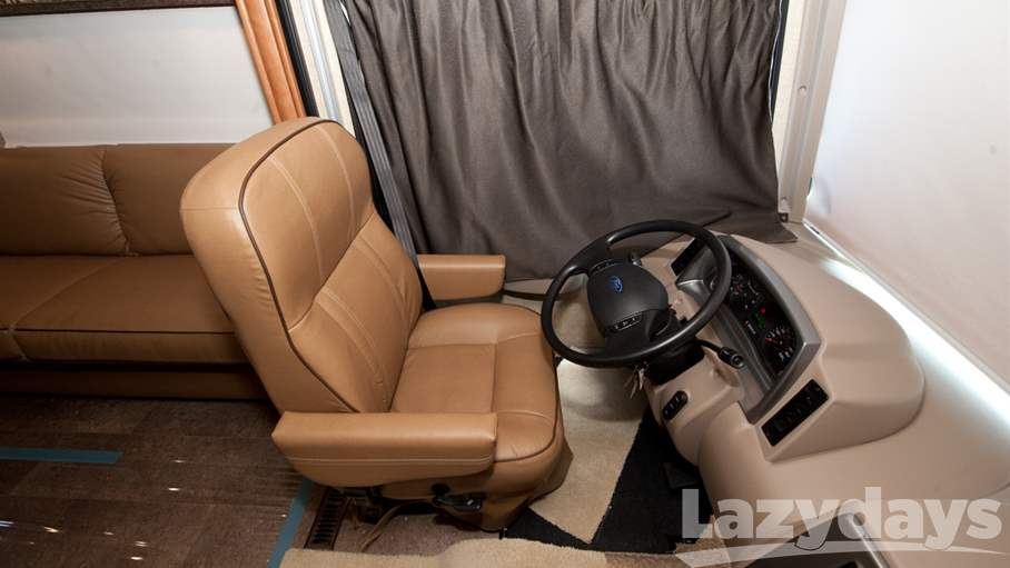 2017 Winnebago Vista 29VE