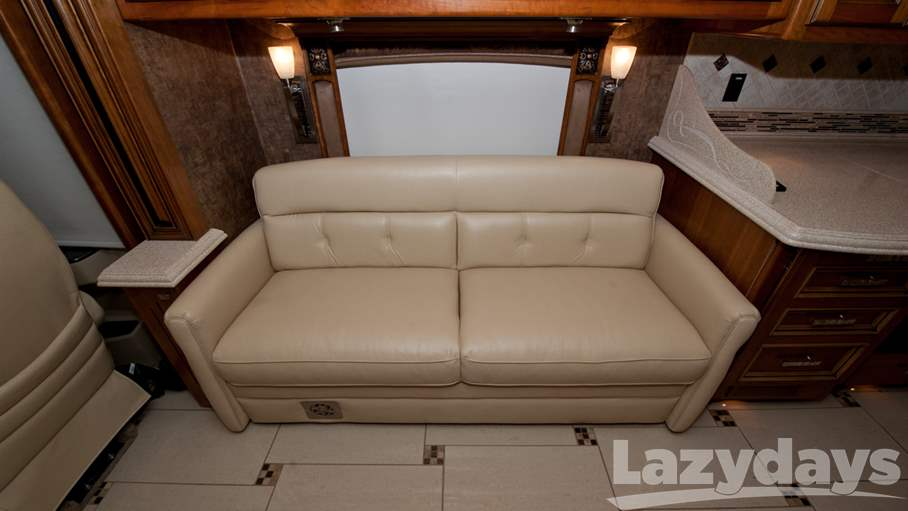 2011 Tiffin Motorhomes Allegro Bus 40QXP