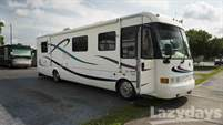 1999 National RV Tradewinds