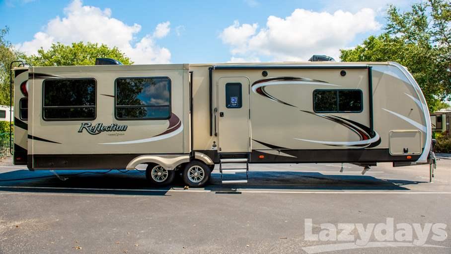 Mobile home parks zephyrhills florida mobile home design for Bathroom remodel zephyrhills