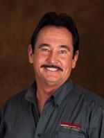 Stephen  Mularz