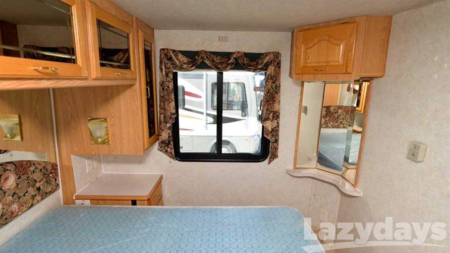 1999 Mountain High Coach Residency 3650