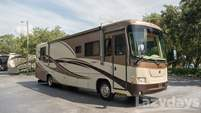 2007 Holiday Rambler Neptune XL