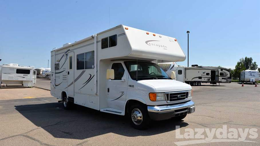 Model Jaycos Number For The Recall Is 9901349 Keystone RV Is Recalling Certain 20162018 Keystone Avalanche Recreational Trailers, Model 370RD The Affected Vehicles Have An Adjustment Bolt For The Kitchen Slideout That Keystone RV Is