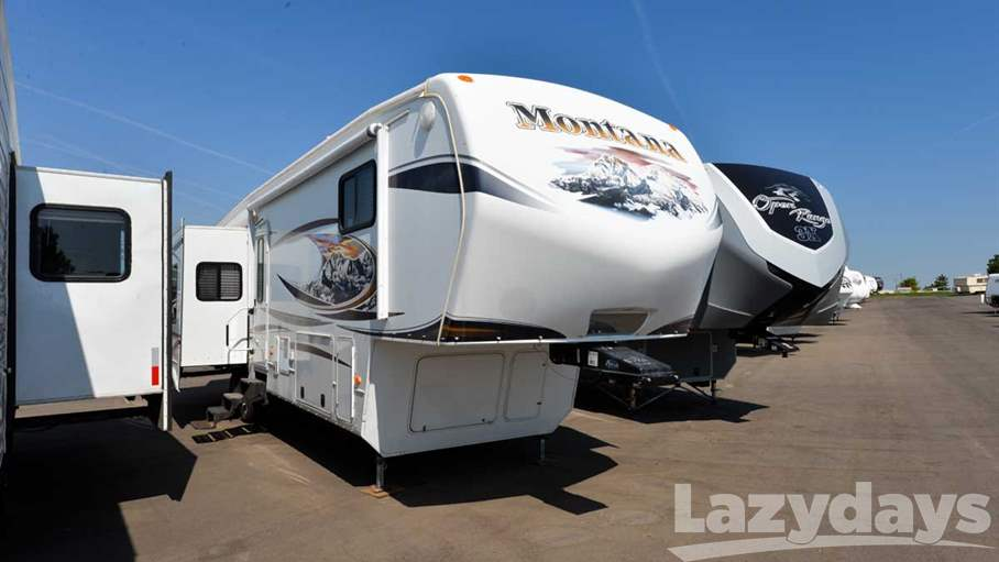 Loveland Rv Dealership Colorado Rv Sales Amp Service Lazydays