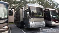 2006 Winnebago Vectra